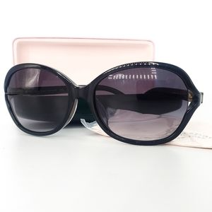 New Kate Spade Jabria Rectangular Sunglasses
